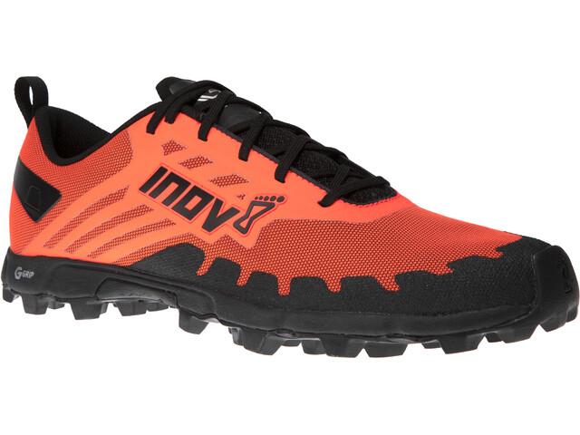 inov-8 X-Talon G 235 Schoenen Heren, orange/black
